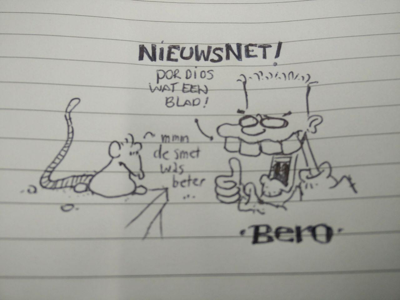 http://www.beroco.nl/images/peter.jpg